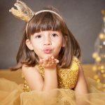 Navidad Sesión fotos Navidad estudio fotográfico Marina de Oteo